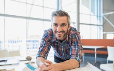 The Talent Driven Economy: Emerging Interests of Today's Job Seeker