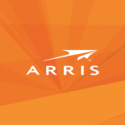 Arris IT Staffing Resources