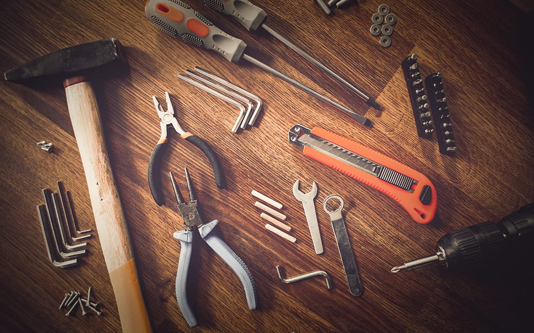 Essential Tools for Surviving in the Gig Economy