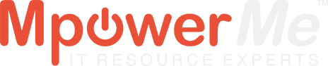 MpowerMe IT Resource Experts