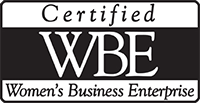 MpowerMe is a Certified Women's Business Enterprise